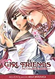 Girl Friends: The Complete Collection