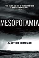 Mesopotamia by Arthur Nersesian