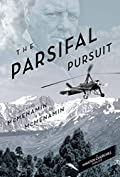 The Parsifal Pursuit by Michael McMenamin�and Patrick McMenamin