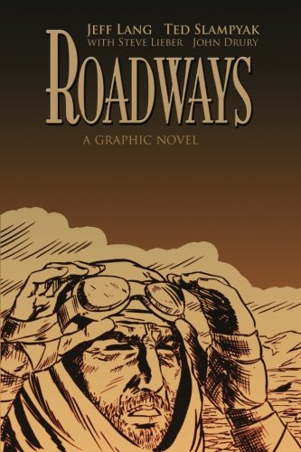 Roadways cover
