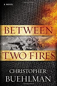 New Author Spotlight: Christopher Buehlman