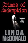 Crimes of Redemption by Linda McDonald