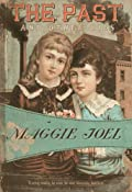 The Past and Other Lies by Maggie Joel