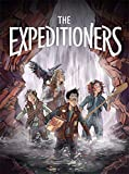 The Expeditioners