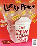 Lucky Peach 5: Chinatown