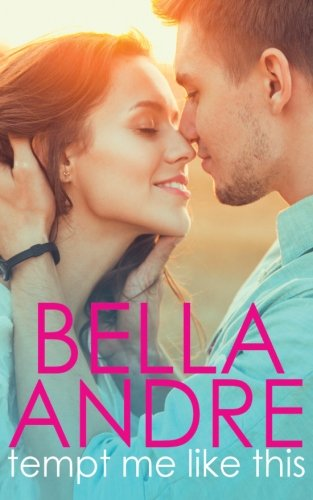 PDF Tempt Me Like This The Morrisons New Adult Contemporary Romance Volume 2
