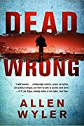 Dead Wrong by Allen Wyler