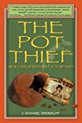 The The Pot Thief Who Studied Billy the Kid by J. Michael Orenduff