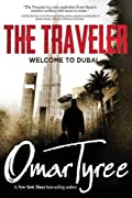 Welcome to Dubai by Omar Tyree
