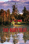 The Ruby Seat by Joseph Rector