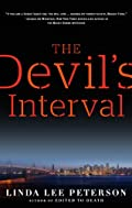 The Devil's Interval by Linda Lee Peterson