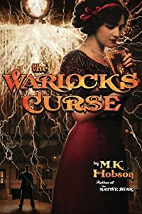 Science Fiction, Fantasy & Horror Tidbits for 11/20/12