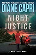 Night Justice by Diane Capri