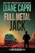 Full Metal Jack by Diane Capri