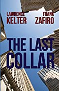 The Last Collar by Lawrence Kelter�and�Frank Zafiro