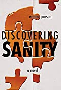 Discovering Sanity by Emma Janson
