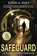 Safeguard by John Daly