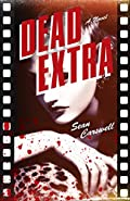 Dead Extra by Sean Carswell