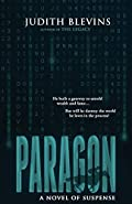 Paragon by Judith Blevins