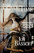 The Blade This Time by Jon Bassoff