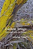 Lichen Songs, Venn, George