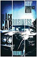 The Black Car Business Volume 2 by Lawrence Kelter