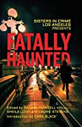 Fatally Haunted by Sisters in Crime Los Angeles