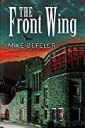 The Front Wing by Mike Befeler