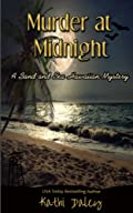 Murder at Midnight by Kathi Daley