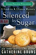Silenced by Sugar by Catherine Bruns