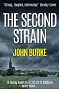 The Second Strain by John Burke