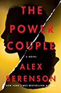 The Power Couple by Alex Berenson
