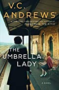 The Umbrella Lady by V. C. Andrews
