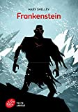 Frankenstein : texte abrégé | Shelley, Mary. Auteur