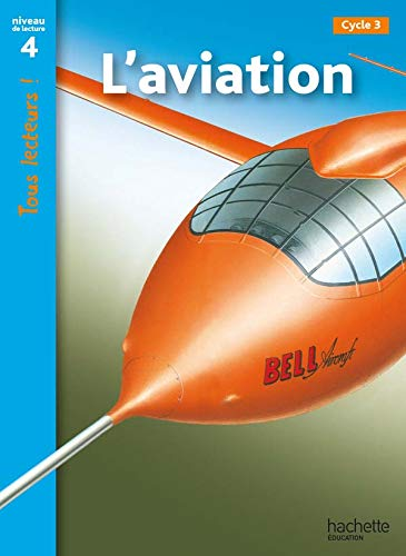 L'aviation