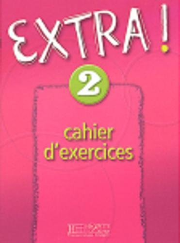 Cahier D'Exercices 2