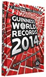 Guinness World records 2014 |