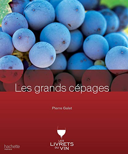 Grands cépages