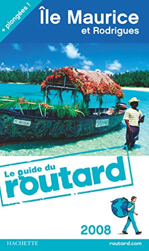 Ile Maurice et Rodrigues