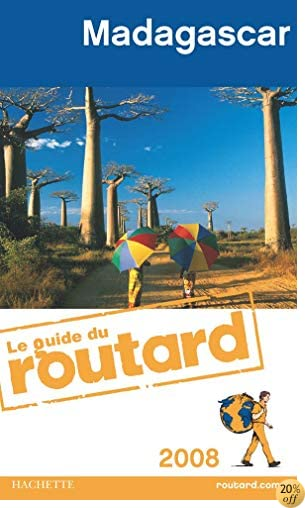 Livre By Le Routard Guide Du Routard Madagascar 2008 Telecharger Pdf