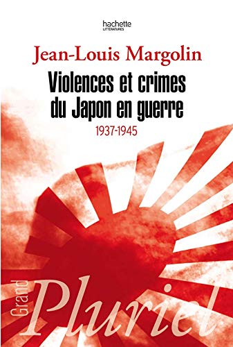Violences et crimes du Japon en guerre