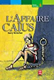 L'affaire Caïus | Winterfeld, Henry