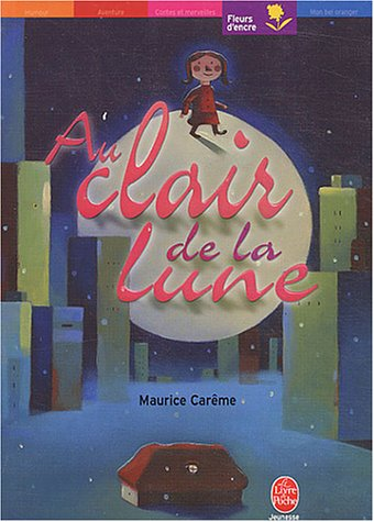 Au clair de la lune (French Edition)