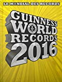 Guinness World records 2016 |