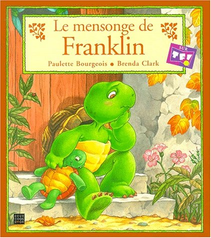 Les mensonges de franklin