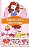 Cupcakes & compagnie. 2 |