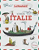 routard-Voyages-Italie-(Le)