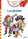 pirates (Les) |