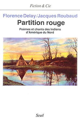 Partition rouge