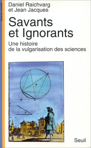 Savants et ignorants